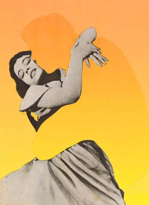 Give up the ghost por Joe Webb.